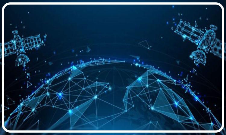 سیستم های GNSS در کشورهای مختف